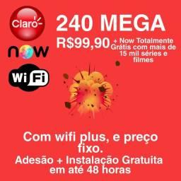 Tv Box Tx6 Android 4k 2gb Usb 3 0 Audio Tv Video E Fotografia Nova Parnamirim Parnamirim Olx