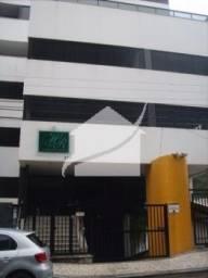 (Cod608) Apartamento 2/4 Mobiliado-Pituba