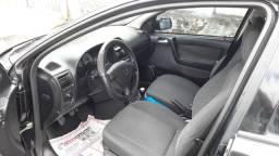 Astra 2006 modelo 2007