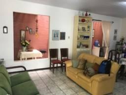 Casa no Calhau ponto comercial ou residencial