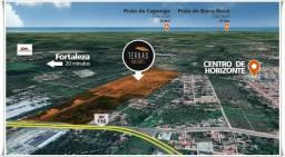 Loteamento Terra Horizonte@