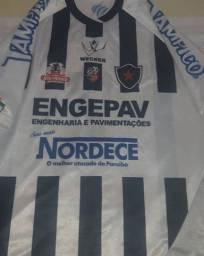 Camisa Botafogo da Paraíba