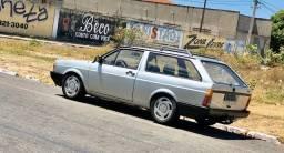 Volkswagen Parati 1993 (PARNAÍBA)