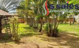 Oportunidade! Lote de 370m² Arniqueira - Excelente Localização - Brasília - DF