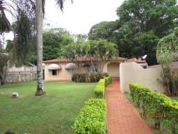 Excelente casa em Fátima do Sul