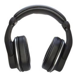 Fone De Ouvido Bluetooth Estéreo Microfone Premium Original