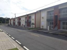 Largo Verona, 2 quartos, 1 vaga de garagem, Belém PA