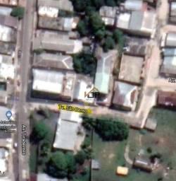 Título do anúncio: Casa com 3 dormitórios à venda, 247 m² por R$ 181.990,47 - Santa Luzia - Tefé/AM