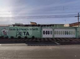 Título do anúncio: Casa Comercial para aluguel, VILA CLAUDIA - Limeira/SP
