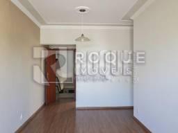 Título do anúncio: Apartamento à venda, 3 quartos, 1 suíte, 1 vaga, VILA CONCEICAO - Limeira/SP