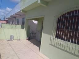 Título do anúncio: Casa com 3 quartos no centro de Camaçari
