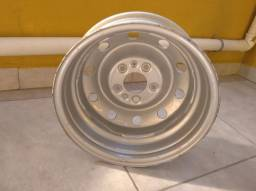 Roda Ducato 7516205 aro 16