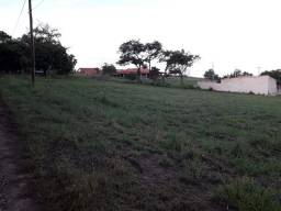 Terreno urbano com 1.000,00m2.