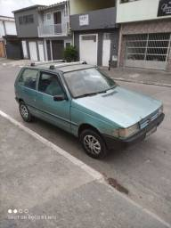Título do anúncio: Fiat uno 95