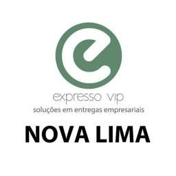 Título do anúncio: Motoboy Micro-Empreendedor - Nova Lima