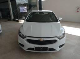 Chevrolet Onix LT 1.0 18/19 novissimo!!!!!!!