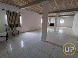 Título do anúncio: Kitnet Minas Brasil - Belo Horizonte - R$ 800,00