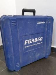 FGA850