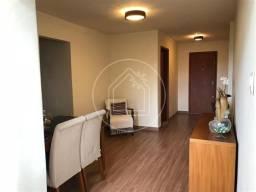 Título do anúncio: Apartamento para venda tem 77 metros quadrados com 3 quartos em Engenho Novo - Rio de Jane