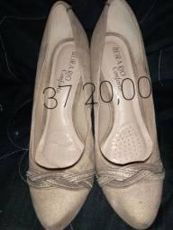Sapato 37