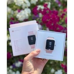 Xiaomi Amazfit Bip S Gps - Lacrado