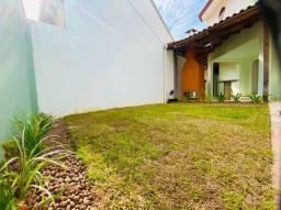 PS - Casa á Venda em ótima localização no Balneário do Estreito