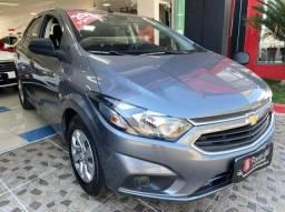 Título do anúncio: \ Onix Sedan Plus 1.0 Completo 2020