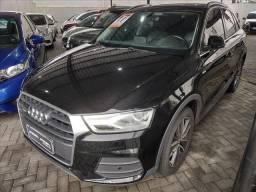 Título do anúncio: Audi q3 1.4 Tfsi Ambiente Plus s Tronic