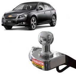 Título do anúncio: Ford Cruze - Peças e manutenção em geral