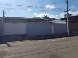 Título do anúncio: Casa à venda, 3 quartos, 1 suíte, 2 vagas, Santa Marcelina - Sete Lagoas/MG