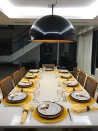 Título do anúncio: Vendo Magnífica Casa moderna Alphaville Salvador