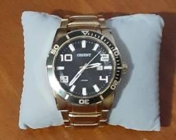 Título do anúncio: Relógio Masculino Orient Mgss1 071
