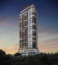 Espaçoso Apartamento no Paraíso, com 2 dormitórios, sendo 1 suíte, 1 vaga e área de 74 m²