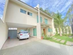 Casa à venda com 4 dormitórios em Jardim real, Maringa cod:V11681