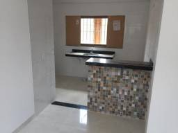 Título do anúncio: Apartamento à venda com 3 dormitórios cod:60209053