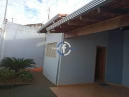 Casa à venda, São Sebastião, SAO SEBASTIAO DO PARAISO - MG