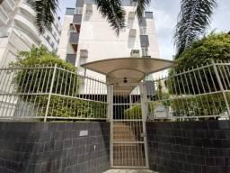 Apartamento para alugar com 2 dormitórios em Córrego grande, Florianópolis cod:77165