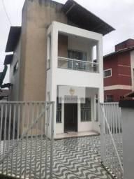 Casa duplex independente (não geminada), Enseada das Gaivotas, Rio das Ostras.