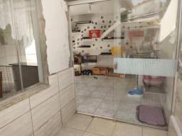 Casa com 3 dormitórios à venda,150.00m², SAO SEBASTIAO DO PARAISO - MG