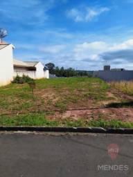 8352 | Terreno à venda em LICCE I, ASTORGA