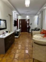 Casa com 3 dormitórios à venda por R$ 360.000,00 - Jóquei Clube - Fortaleza/CE