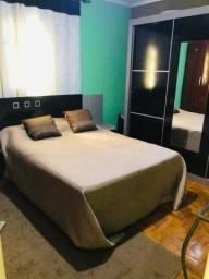 Casa com 3 dormitórios à venda,200.00m², SAO SEBASTIAO DO PARAISO - MG