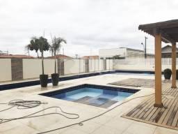 Título do anúncio: Apartamento à venda, 3 quartos, 1 suíte, 2 vagas, PAULISTA - PIRACICABA/SP