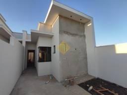 Casa à venda, 1 quarto, 1 suíte, 2 vagas, Jardim Coopagro - Toledo/PR
