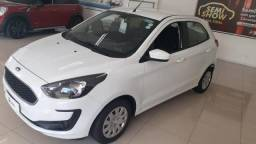 Ford Ka Sel 1.0 Ha 2020 Flex