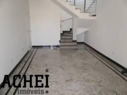 Apartamento Cobertura à venda, 3 quartos, 2 suítes, 2 vagas, CENTRO - DIVINOPOLIS/MG