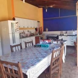 Casa com 3 dormitórios - Vila Altinópolis