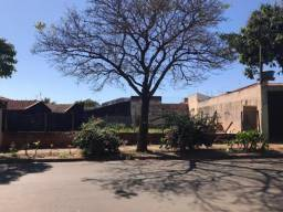 Venda | Terreno com 307.84m². Jardim Real, Maringá