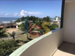 Apartamento para venda no Residencial Mar Belo