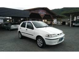 Fiat Palio 1.0 FIRE 2006 COM AR CONDICIONADO (R$16.500,00)